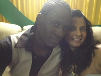 aidonia-reshma-b-sumfest-2012