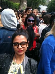 reshma-b-at-notting-hill-carnival-2010