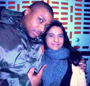 reshma b-gappy ranks