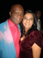 eddie nestor & reshma b - giants of lovers rock 2011 UK