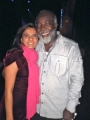 freddie mcgregor & reshma b - giants of lovers rock 2011 UK