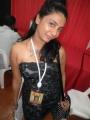 reshma-b-at-sumfest-2010