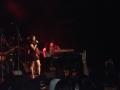 reshma b - giants of lovers rock 2011 UK
