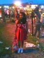 reshma-b-international-night-1-sumfest-2012