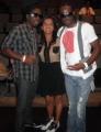 stephen and chino & reshma b