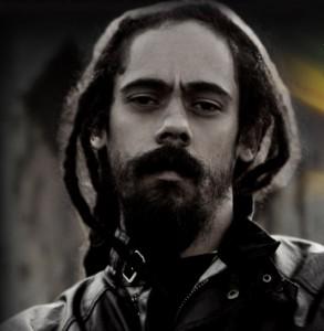 'Independence' – Damien Marley x Tarrus Riley x Wayne Marshall x TOK