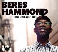 'One Love One Life' – Beres Hammond