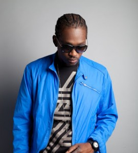 'Bedroom Bully' – Busy Signal