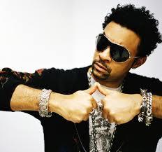 'Bad Jamaican Dance' – RSNY Ft Shaggy