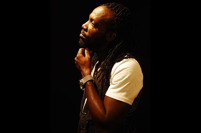'Rise Up' – Mavado FT Akon & Rick Ross