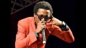'We No Worry Bout Them' – Romain Virgo & Konshens