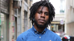 'Champion' – Chronixx