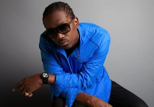 'You Alone' – Busy Signal