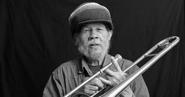 legendary-jamaican-trombonist-rico-rodriguez-dies-lg
