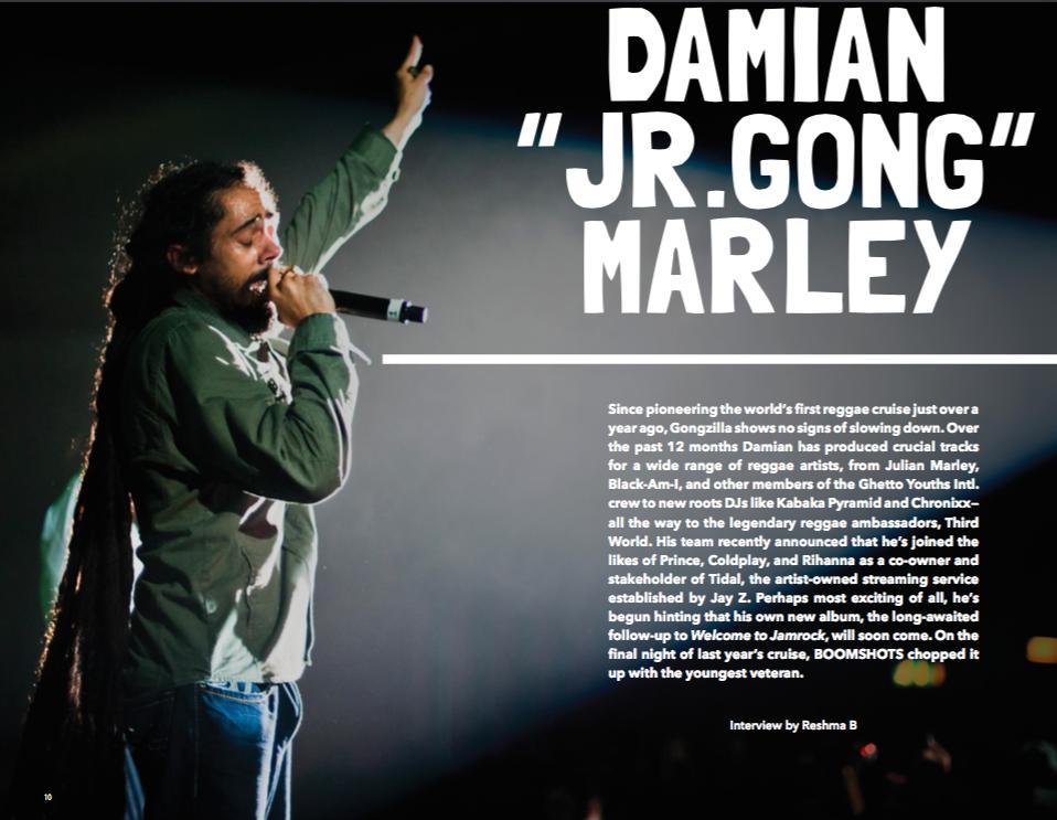 damian marley interview page rgat hom boomshots