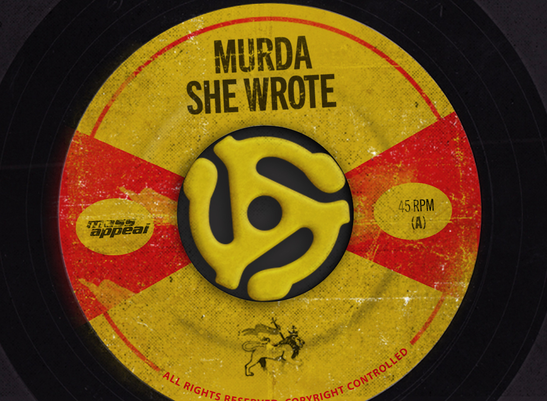 Murda_She_Wrote_Mass_Appeal