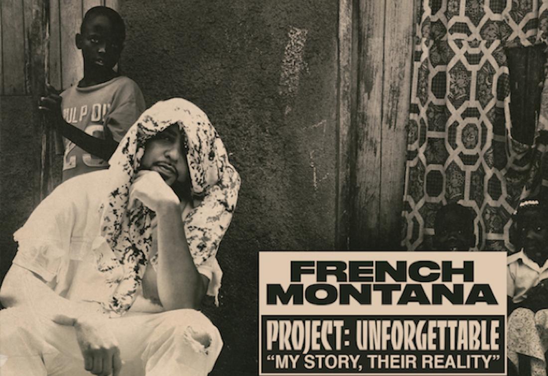 FrenchMontana