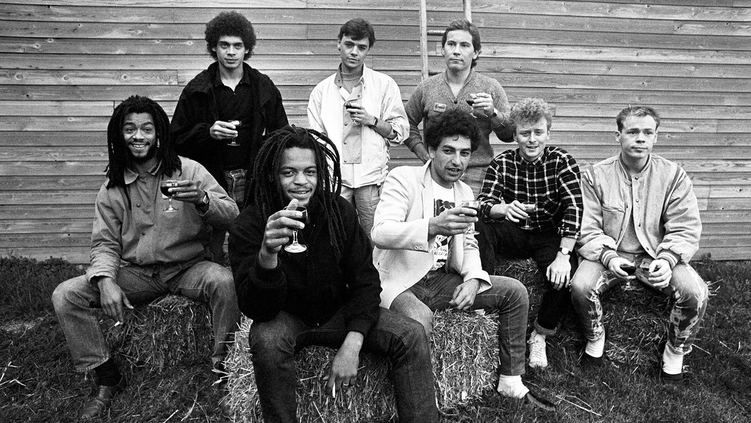UB40-portrait-wine-1983-billboard-fea-1500